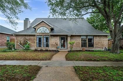 Residential Property for sale in 4505 Dandridge Dr, Corpus Christi, TX, 78413