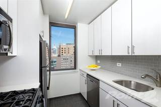 Apartment for rent in 520 W 43rd St #31H - 31H, Manhattan, NY, 10036