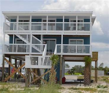 Residential Property for sale in 8041 Hwy 98, Port Saint Joe, FL, 32456