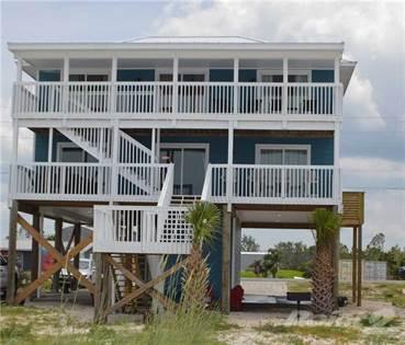 Residential Property for sale in 8041 Hwy 98, Port Saint Joe, FL, 32456