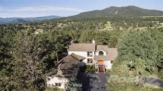 Single Family for sale in 30186 Boyne Court , Evergreen, CO, 80439