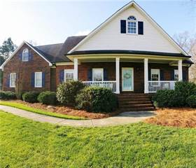 Single Family for sale in 2735 Willis Drive, Harrisburg, NC, 28075