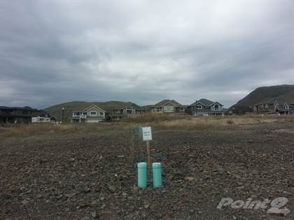 Lots And Land for sale in 969 Quails Roost Court (Lot 17), Kamloops, British Columbia, V2B 0E9