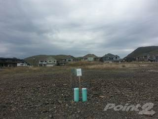 Land for sale in 969 Quails Roost Court (Lot 17), Kamloops, British Columbia, V2B 0E9