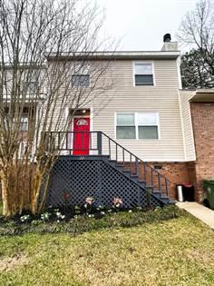 Residential for sale in 128 Brookwood Ln., Hattiesburg, MS, 39401