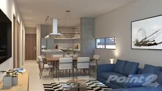 Condominium for sale in Calypso 303, La Paz, Baja California Sur