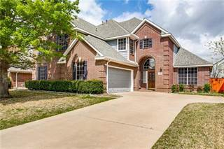 Single Family for sale in 608 Teresa Lane, Grand Prairie, TX, 75052