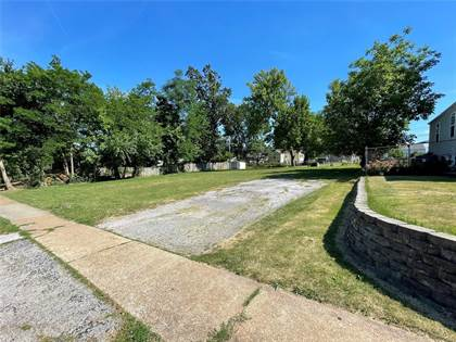 Lots And Land for sale in 9436 Echo Lane, Overland, MO, 63114