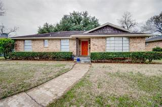 Single Family for sale in 5816 Hillcroft Street, Dallas, TX, 75227