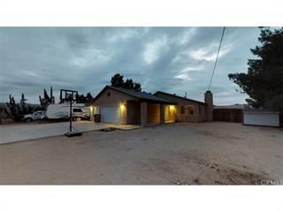 Single Family for sale in 7388 Oxford Avenue, Hesperia, CA, 92345