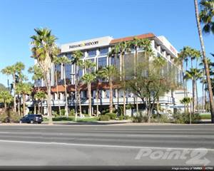 Office Space for rent in 4801 East Broadway Blvd - Partial 5th Floor, Tucson City, AZ, 85711