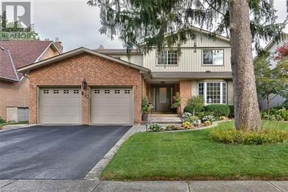 Single Family for sale in 149 CHEVERIE Street, Oakville, Ontario, L6J6C3