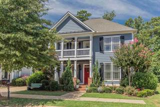 Single Family for sale in 1401 CARRIAGE RIDGE DRIVE, Greensboro, GA, 30642