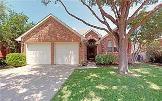 Single Family for sale in 7700 Beaver Head Road, Fort Worth, TX, 76137