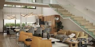 Residential Property for sale in Casa KUTZ  Merida, Country Club, Merida, Yucatan