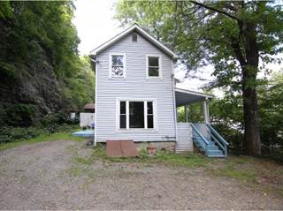Single Family for sale in 514 CLIFF ST, Ithaca, NY, 14850
