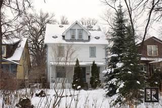 Single Family for sale in 680 Jubilee AVE, Winnipeg, Manitoba