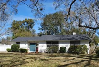 homes for sale in jacksonville florida 32210 vehnet imwp co u2022 rh vehnet imwp co