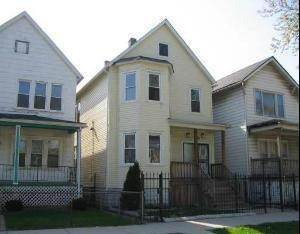 Multi-family Home for sale in 7722 South Greenwood Avenue, Chicago, IL, 60619