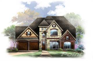 Single Family for sale in 7404 Brisa Court, Grand Prairie, TX, 75054