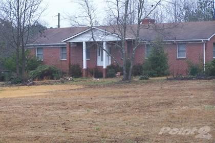 Residential for sale in 33584 Christanna Hwy Blackstone, VA 23824, Blackstone, VA, 23824