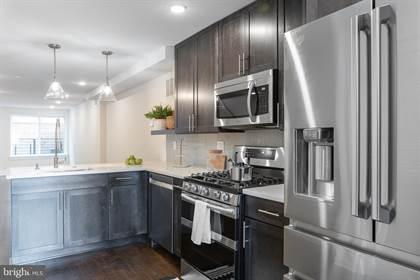 Residential Property for sale in 1012 S 20TH STREET 04, Philadelphia, PA, 19146