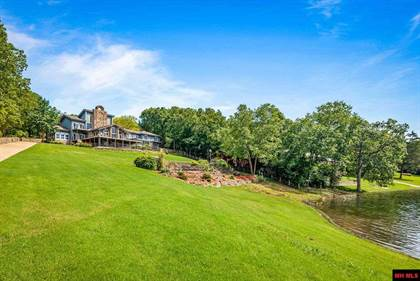 Residential Property for sale in 219 MALLARD POINT CIRCLE, Mountain Home, AR, 72653