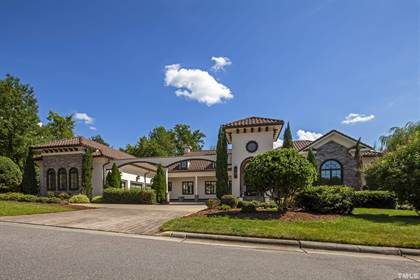 Residential Property for sale in 3 Portofino Place, Durham, NC, 27707