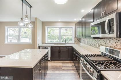 Residential Property for sale in 12716 HOLLINS ROAD, Philadelphia, PA, 19154