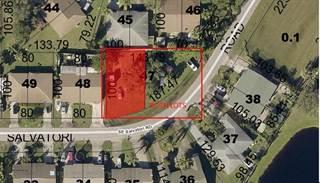 Multi-family Home for sale in 4547 SE Salvatori Road, Stuart, FL, 34997