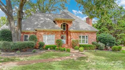 Single-Family Home for sale in 81 Redfield Drive , Jackson, TN, 38305