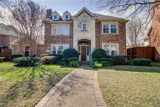 Single Family for sale in 5704 Arrow Point Drive, Plano, TX, 75093