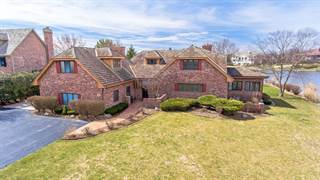 Single Family for sale in 84 WINDMILL Road, Orland Park, IL, 60467