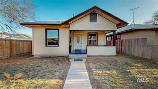 Single Family for sale in 242 3rd Ave N, Twin Falls, ID, 83301