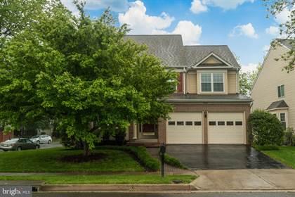 Residential Property for sale in 702 BELLVIEW COURT NE, Leesburg, VA, 20176