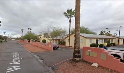 Apartment for rent in 2814-2844 W Augusta Ave., Phoenix, AZ, 85051