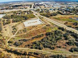 Lots And Land for sale in 300 Altamesa Boulevard, Fort Worth, TX, 76134