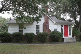 Single Family for sale in 630 Boss Moore Rd, Ellenboro, NC, 28040