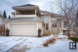 Single Family for sale in 14 Oakgrove BAY, Winnipeg, Manitoba