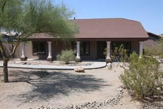 Single Family for sale in 11092 S SANTA COLUMBIA Drive, Goodyear, AZ, 85338