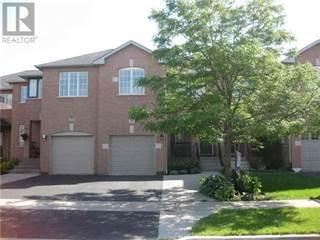 Single Family for rent in 2473 LAZIO LANE, Oakville, Ontario, L6M4P7
