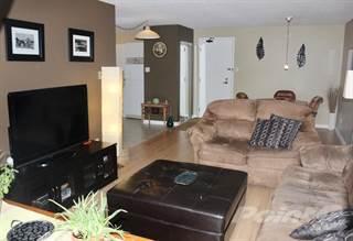 Condo for sale in 1111-74 Quail Ridge 1111, Winnipeg, Manitoba