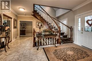 Single Family for sale in 267 Edgehill Drive, Kitchener, Ontario, N2P2C8