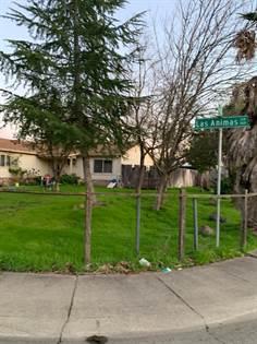 Residential Property for sale in 300 Las Animas CIR, Sacramento, CA, 95838