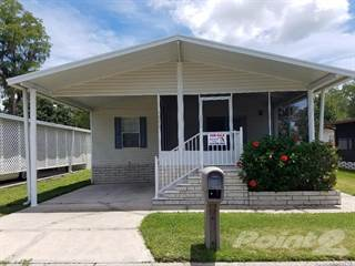 Residential for sale in 8823 Moran Lane, Town 'n' Country, FL, 33635