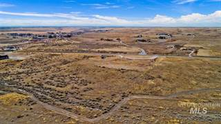 Land for sale in 10570 N Hwy 16, Greater Star, ID, 83616