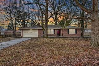 Single Family for sale in 5330 Broadmoor Plaza, Indianapolis, IN, 46228