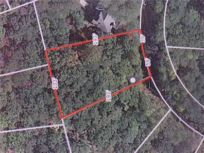 Lots And Land for sale in 206 White Eagle Drive, Waleska, GA, 30183