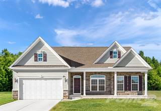 Single Family for sale in 11799 White Tail Run, Columbia, OH, 44028