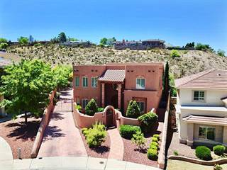 Residential Property for sale in 5804 Sundale Road, El Paso, TX, 79912